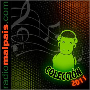 Coleccion 2011